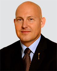 Curtis Pitt, Minister for Trade & Investment