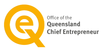 Office of the Queensland Chief Entrepreneur